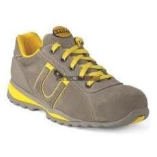 Diadora - Glove S1P-HRO-SRA Munkavédelmi cipő (135956-75029) (46)