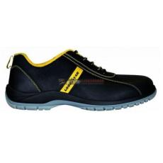 GoodYear - Fémmentes munkavédelmi cipő S3 SRC (138/3054) (45)