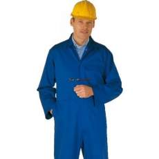 Portwest C030 CE SAFE-WELDER Overál (ROYAL, XXL)