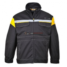 JCB JC10 WORK JACKET XXXL