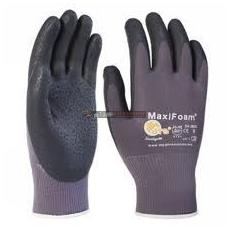 ATG - MaxiFoam Lite tenyér mártott kesztyű (34-900) (XL)