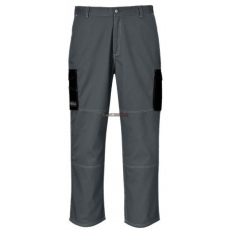 Portwest - KS11 Carbon nadrág (NAVY XL)