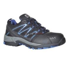 Compositelite™ FC67 Vistula védőcipő, S1P 39