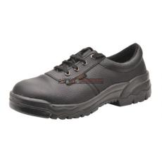 Portwest FW14 S1P Steelite védőcipő (FEKETE 42)