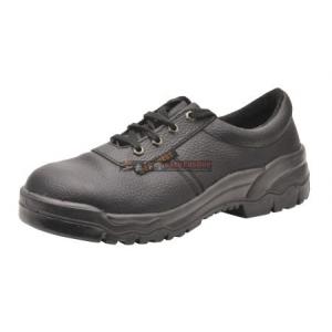 Portwest FW14 S1P Steelite védőcipő (FEKETE 44)