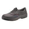 Portwest FW43 S3 Steelite Kumo védőcipő (FEKETE 48)
