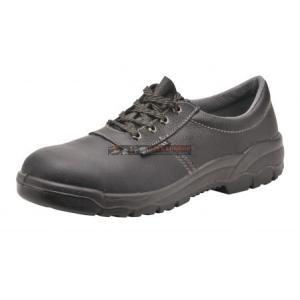 Portwest FW43 S3 Steelite Kumo védőcipő (FEKETE 46)