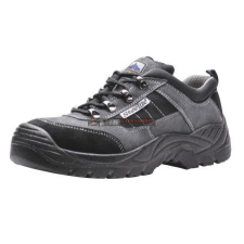 Portwest FW64 S1P Steelite Trekkel védőcipő (FEKETE 39) munkavédelmi cipő