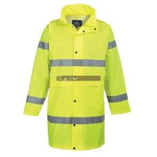 Portwest H442 Láthatósági esődzseki (S)