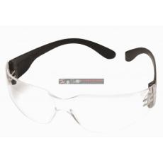 Portwest PW32 Wrap védőszemüveg (VÍZTISZTA)