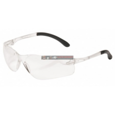 Portwest PW38 Pan Veiw védőszemüveg (VÍZTISZTA)