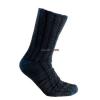 - Téli zokni (48/13)