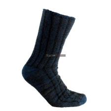 - Téli zokni (48/13) munkavédelmi cipő