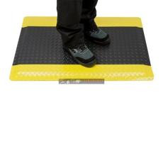 Portwest Portwest MT50 Ipari álláskönnyítő szőnyeg