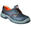 Firsty Low Munkacipő (Nem biztonsági) (37) munkavédelmi cipő