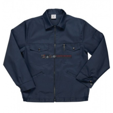 Portwest S861 Munkadzseki (NAVY XL)