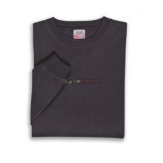 Portwest FR11 Lángálló, antisztatikus hosszú ujjú póló (XXXL)