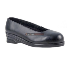 Portwest FW49 Steelite™ női védőcipő, S1 37