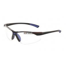 Portwest PW37 Bold Pro védőszemüveg (KÉK)