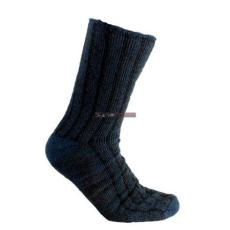 - Téli zokni (42/8)