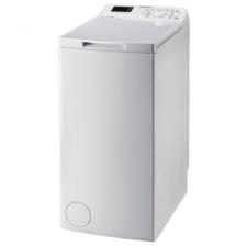 Indesit ITW D 61052 mosógép és szárító