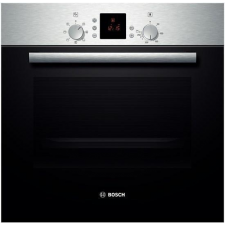 Bosch HBN231E3 sütő