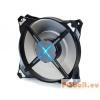 Zalman ZM-DF12 Premium Dual Impeller Black/Blue LED