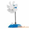 Arctic Breeze Blue USB asztali ventillátor