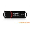 A-Data 32GB Flash Drive UV150 Black