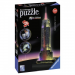 Ravensburger Empire State Building 216 darabos 3D LED puzzle 49 cm
