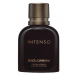 Dolce & Gabbana Intenso pour homme EDP 75 ml