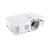 Acer X123PH projektor