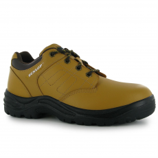 Dunlop Kansas Safety Shoes gye.