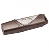 Kingston 32GB DataTraveler Workspace - Certified for Windows To Go USB3.0 pendrive bronz