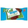 Celihope gluténmentes kakaós ostya laktózmentes 100 g