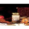 GHAURVED mustár magos 200 g