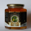 HUNGARY honey sárréti virágméz 50 g