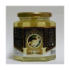 HUNGARY honey akácméz 50 g