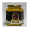HUNGARY honey ámorakácméz 50 g
