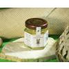 Ambrosius Szent ambrosius tihanyi levendulás méz 50 g