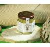 Ambrosius Szent ambrosius tihanyi levendulás méz 50 g méz