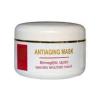 Lyl antiaging bőrmegújító tápláló maszk