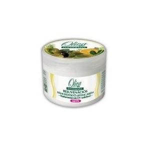 Lsp oliva rejuvenációs lifting krém