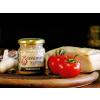GHAURVED mustár tárkonyos 200 g