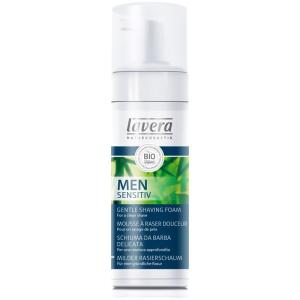Lavera men sensitive after shave balzsam
