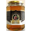 HUNGARY honey selyemkóróméz 900 g