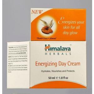 Himalaya energizáló nappali krém /2070/
