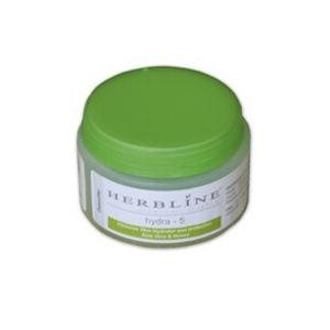 Herbline hydra-5 int. hidratáló gél