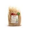 Naturgold bio tészta spagetti 500 g