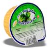 AMUNAK brokkolis növénykrém 120 g